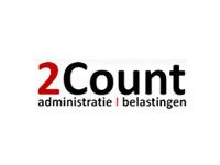 2Count Limburg