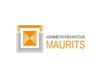 Administratiekantoor Maurits