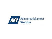 Administratiekantoor Veenstra Friesland