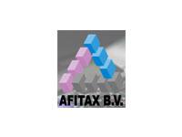 Afitax