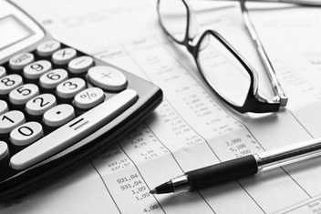 Hulp bij belastingaangifte