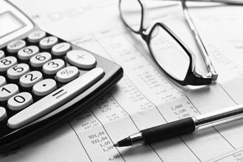 Hulp bij belastingaangifte Lelystad