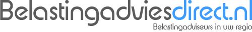 BelastingadviesDirect Retina Logo
