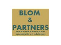 Blom en Partners
