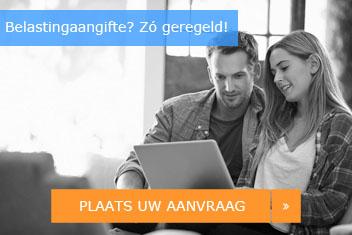 Belastingadvies contact en informatie