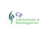Cp administratie en belastingadvies