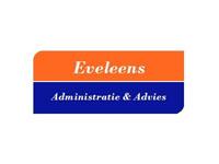 Eveleens Administratie en advies