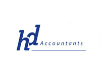 HD Accountants