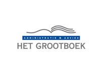 Het Grootboek Noord-Brabant