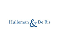 Hulleman en De Bis