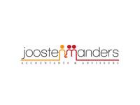 JoostenManders