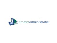 Kramer Administratie
