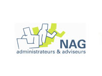 NAG administrateurs en adviseurs
