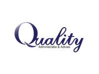 Quality administratie en advies