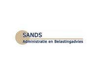 SANDS Noord-Brabant