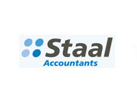 Staal Accountants