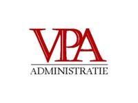 VPA Administratie Noord-Holland