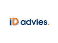 iD Advies