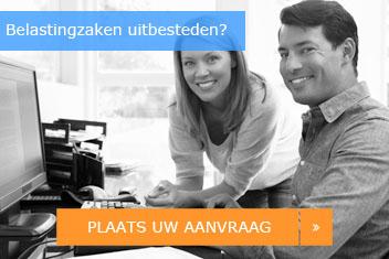 Belastingadvieskantoor Alkmaar contact