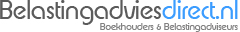BelastingadviesDirect Logo